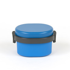 Gel Cool Gel Cool - Dome - Small