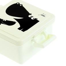 Gel Cool Boîte à lunch bento Cool Pack LUNCH À PORTER – 220ml