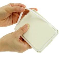 Gel Cool Gel Cool - LAP - Cool Pack Bento Lunch Box - 0.4L