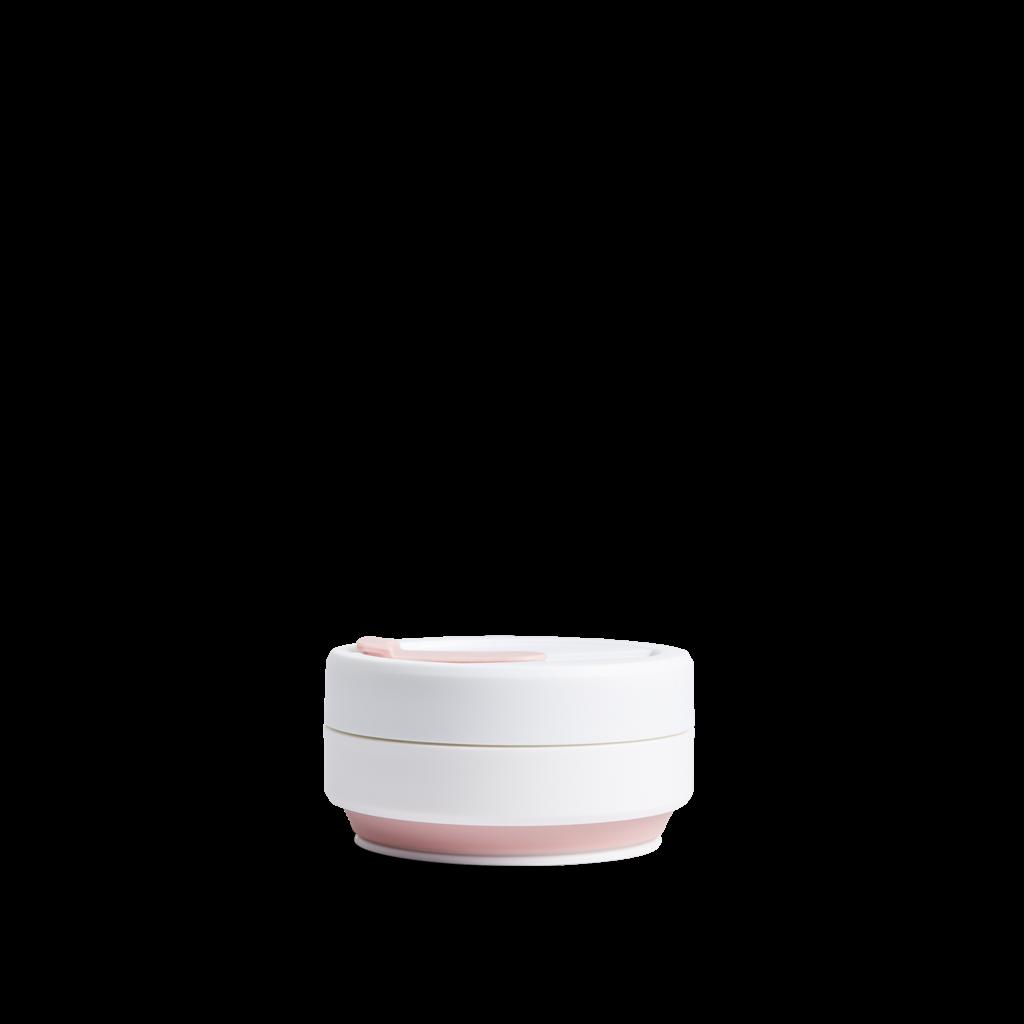 Stojo Drink - STOJO - Collapsible Cup - 12oz