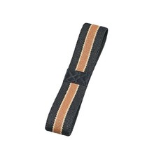 Hakoya Hakoya - Lunchbox replacement bands - large