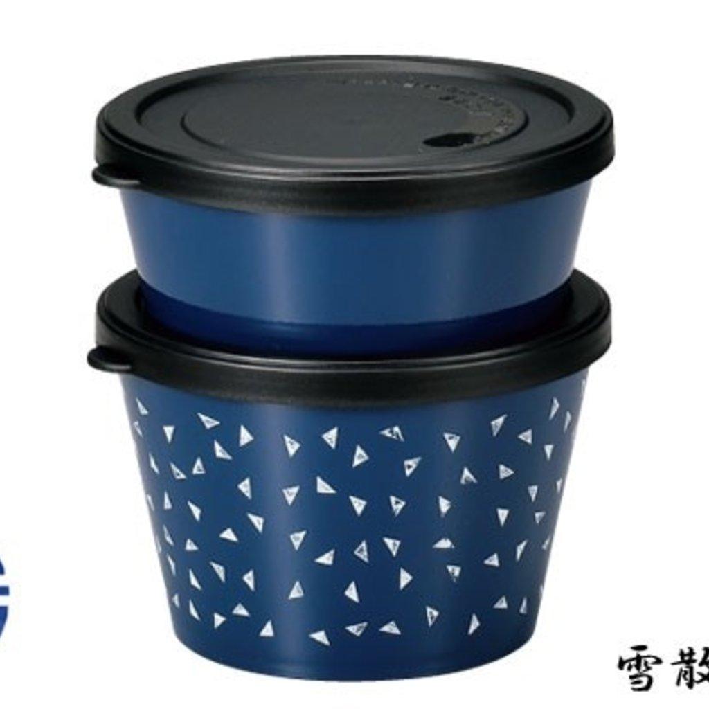 Hakoya Hakoya - Cup Lunch