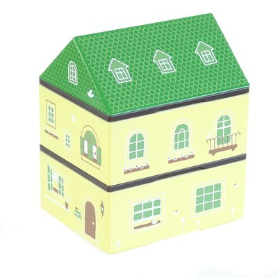 Hakoya Hakoya - Bento House