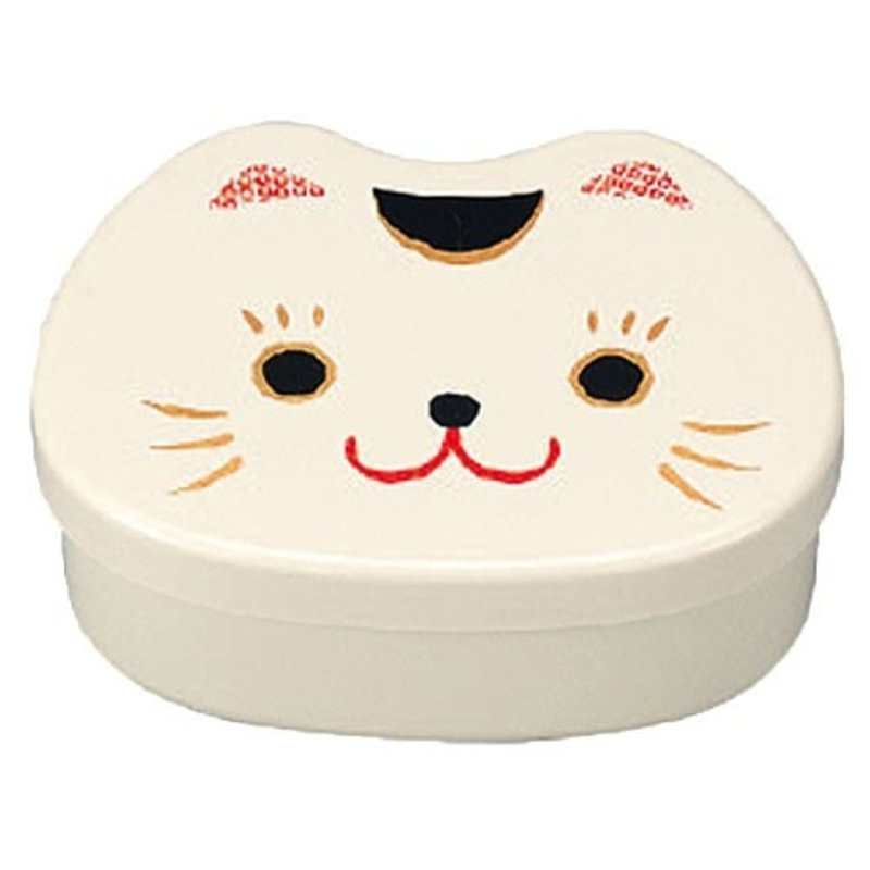 Hakoya Hakoya - Kao Bento Box