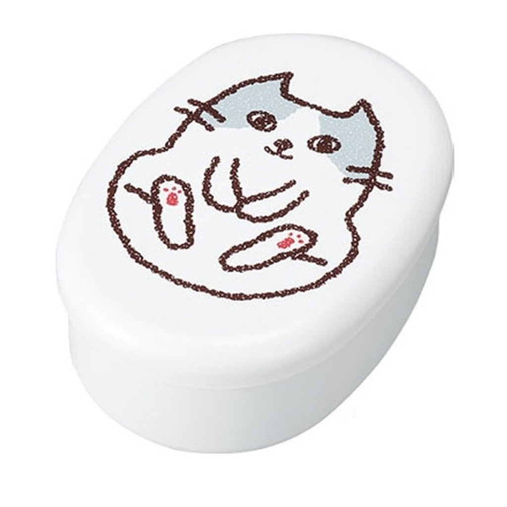 Hakoya Hakoya - Cat Shigusa Bento Box