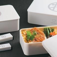 Hakoya Hakoya - DON Bento Box - Large 1000ml