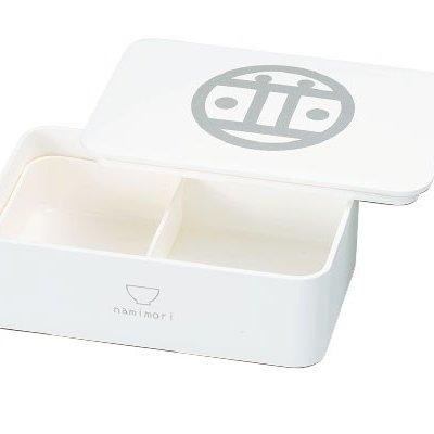 Hakoya Hakoya - DON Bento Box - Small 600ml