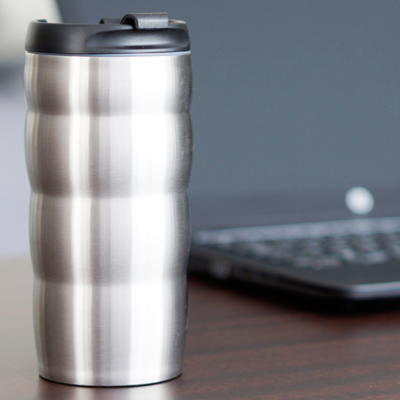 Hario Drink - Hario - Stainless Thermal Mug
