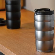 Hario Drink - Hario - Stainless Thermal Mug
