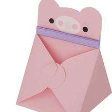 HOH HOH - Flat Pack Kids Onigiri Case