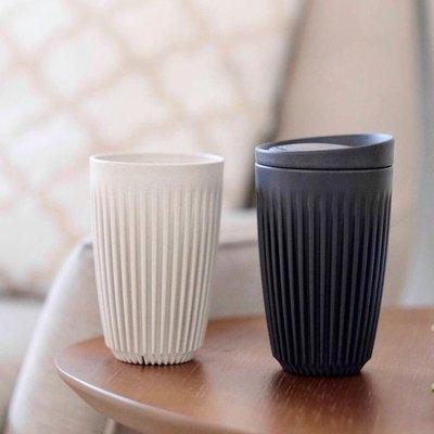 Huskee Tasse à café réutilisable Huskee - 355ml