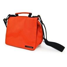 Iris Iris - Insulated Lunch Bag - Smart