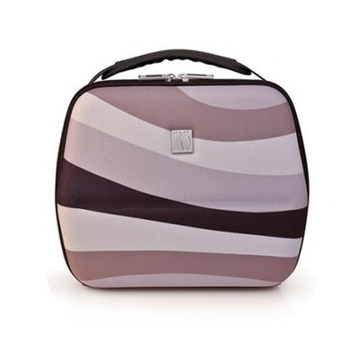 Iris Iris - Eva Lunch Bag & 2 containers