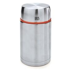 Iris Pot isotherme en inox de IRIS – 1L