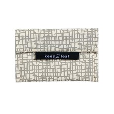Keep Leaf Keep Leaf - Reusable Baggie - Medium -