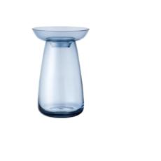 Kinto Vase Aqua Culture de Kinto - Petit