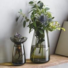 Kinto Vase Aqua Culture de Kinto - Grand