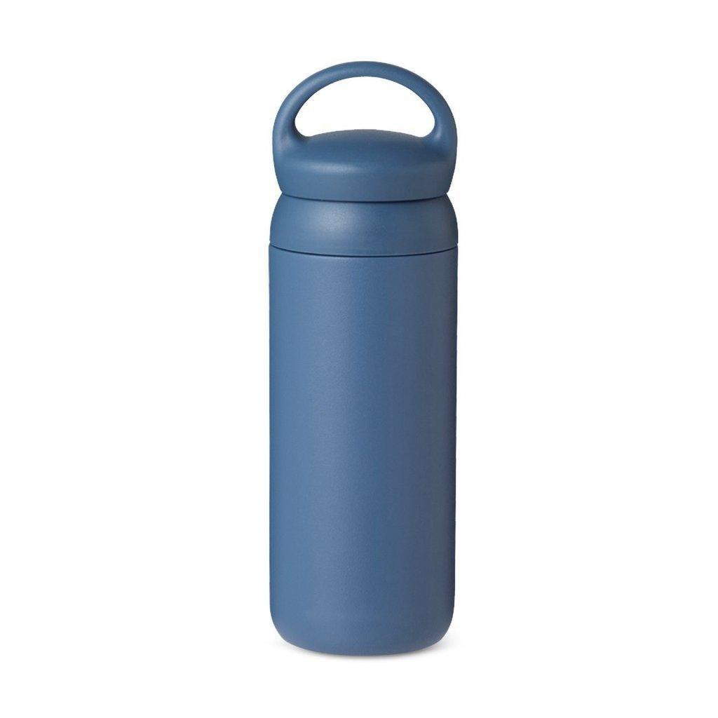 Kinto Drink - Kinto - Day Off Tumbler