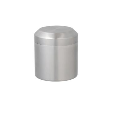 Kinto Kinto - LT - Stainless Steel Tea Canister - 450ml