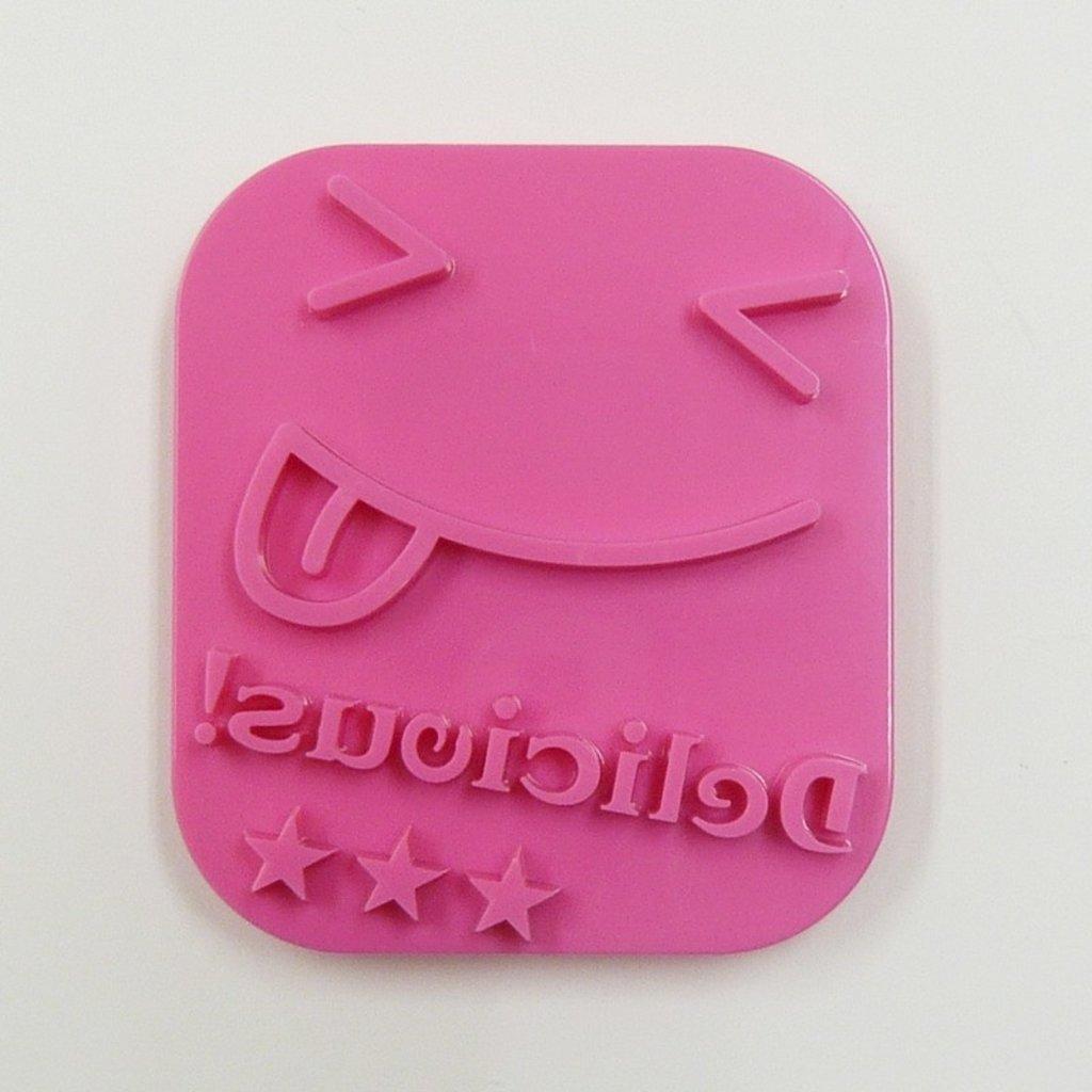 Kokubo Kokubo - Delijoy Toast Stamp