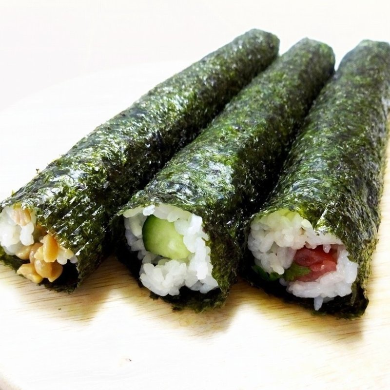 Kokubo Moule à futomaki de Kokubo