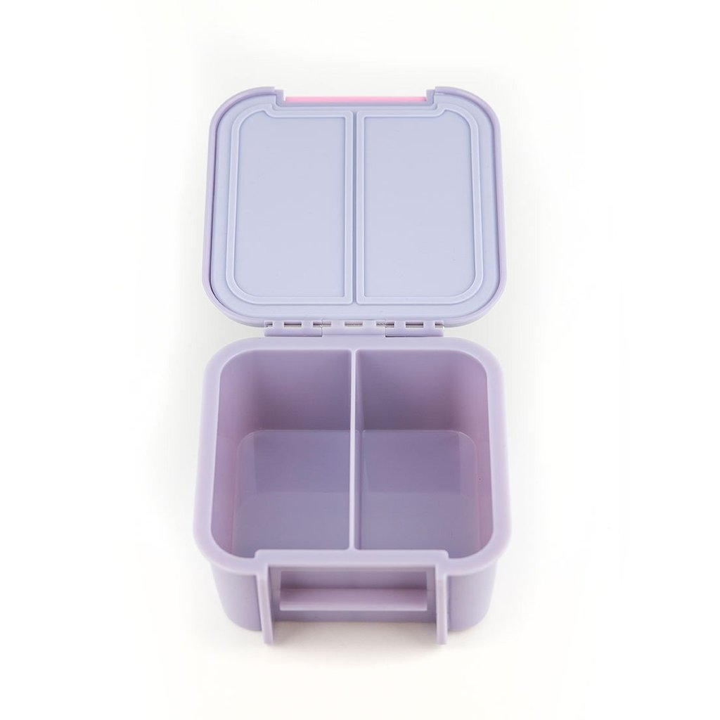 Little Lunch Box Co. Little Lunch Box Co. - Bento Two - Glitter Edition
