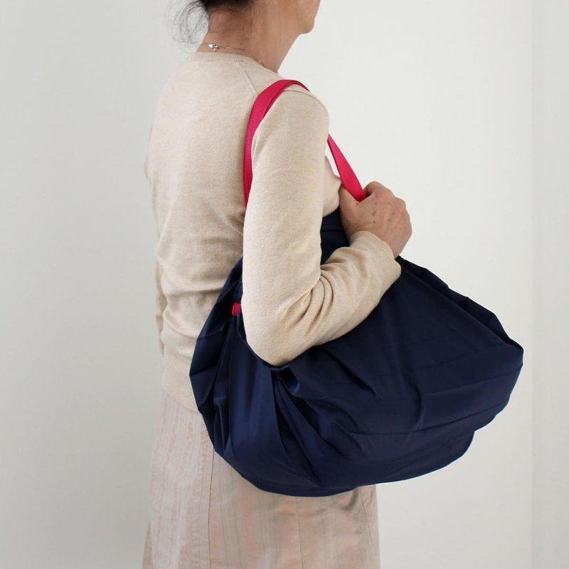 Marna Marna - Shupatto Reusable Eco Bag M