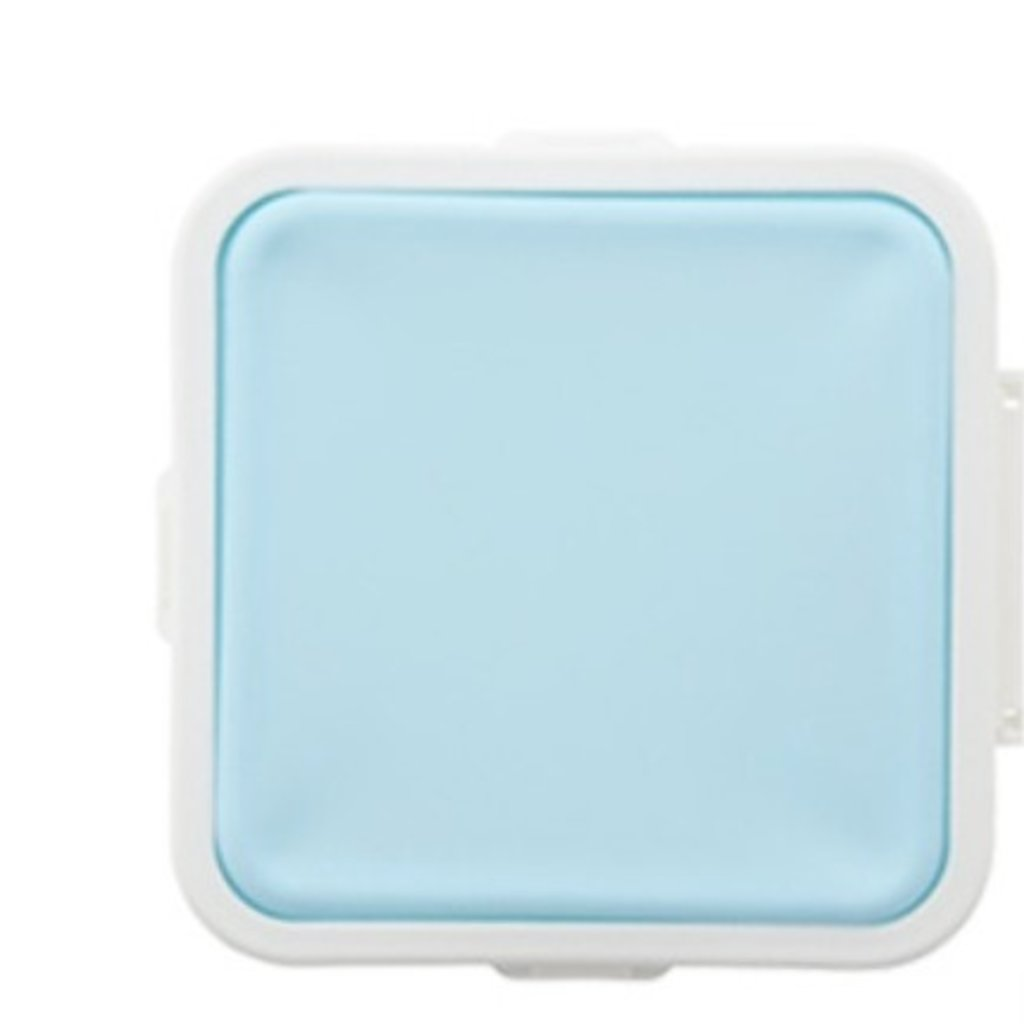 Marna Marna - Silicon Sandwich Container