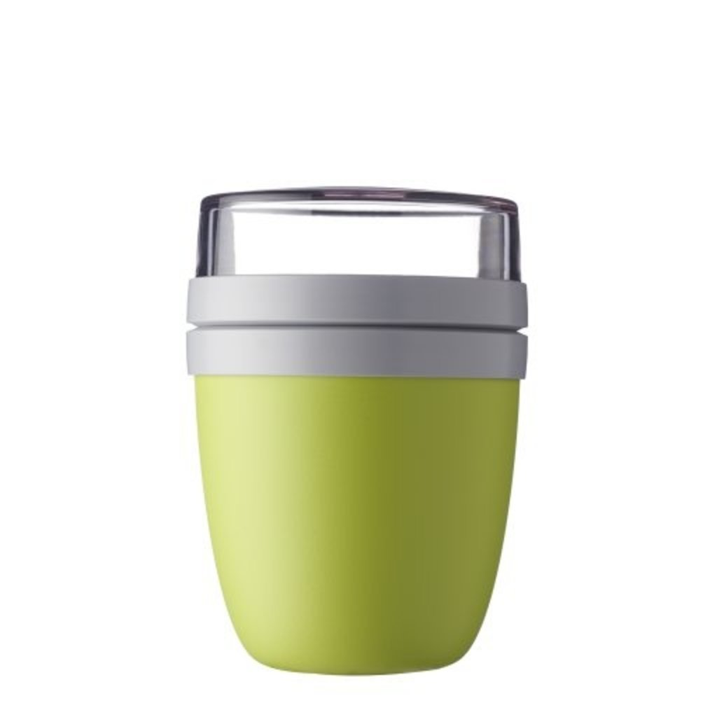Mepal Mepal - Ellipse To-Go Lunch Pot