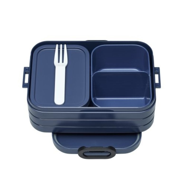 Mepal Mepal - Bento lunch box - Midi