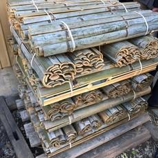 Miyabi Drink - Miyabi - Bamboo Charcoal Water Filter - 100g Regular