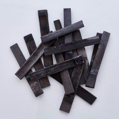 Miyabi Drink - Miyabi - Bamboo Charcoal Water Filter - 100g Skinny