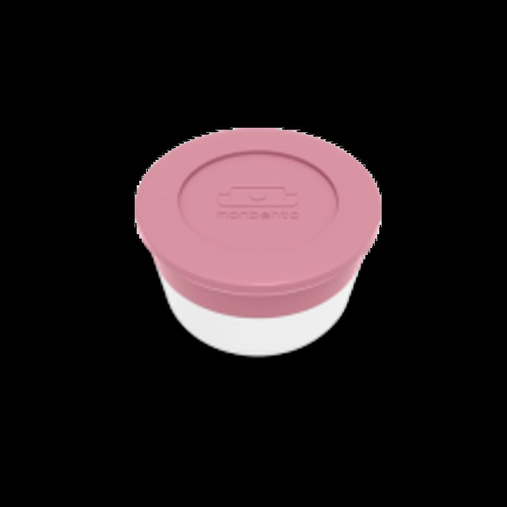 Monbento Monbento - Temple Sauce Cup - Medium