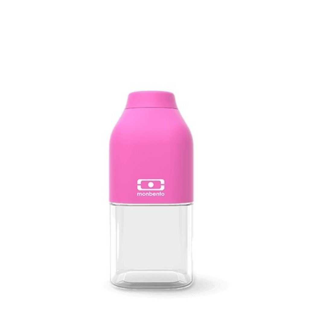 Monbento Drink - Monbento - Positive Bottle Small