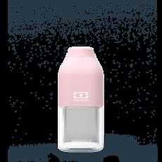 Monbento Drink - Monbento - Positive Bottle Small