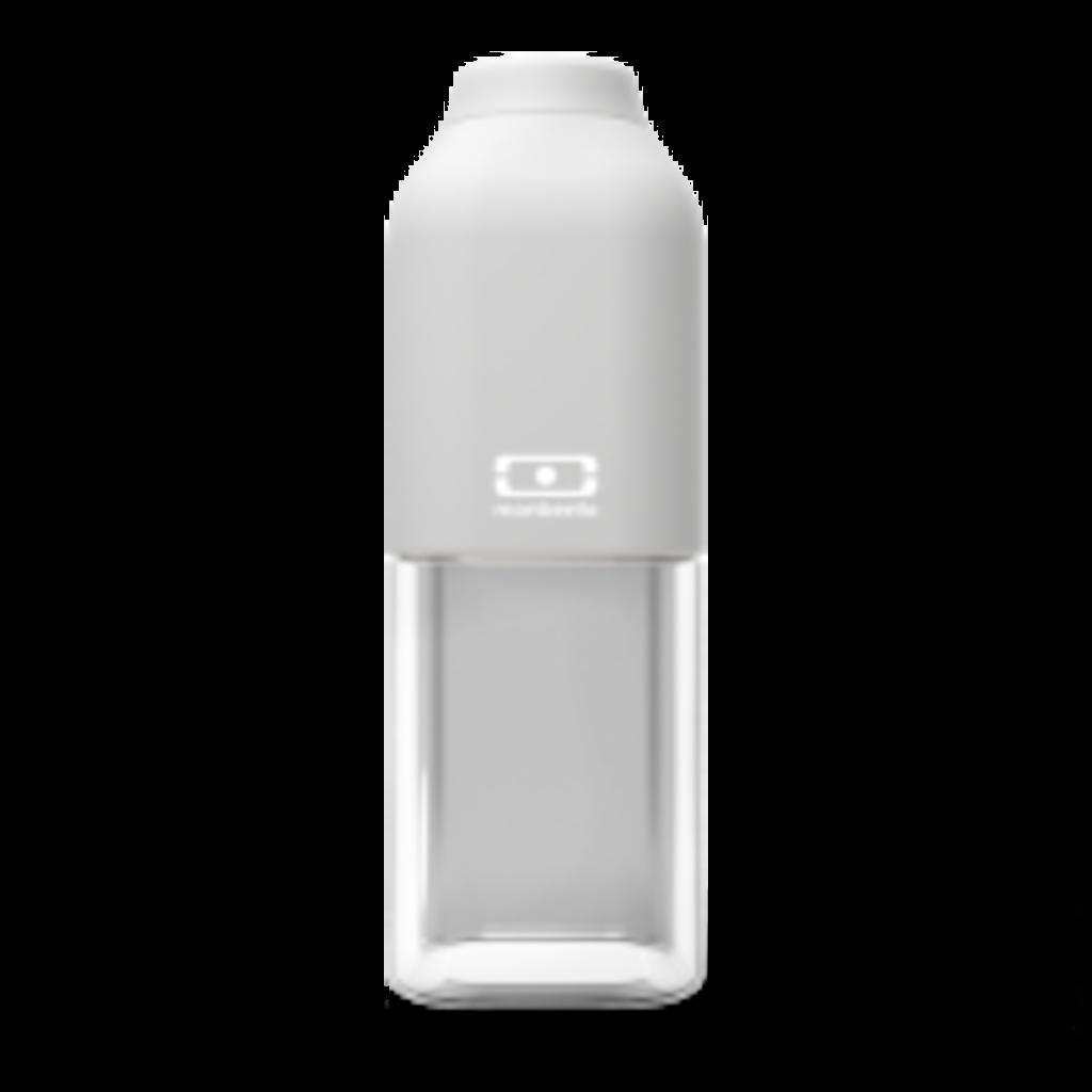 Monbento Drink - Monbento - Positive Bottle Medium