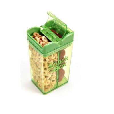 Precidio Boîte à collations Snack in the Box
