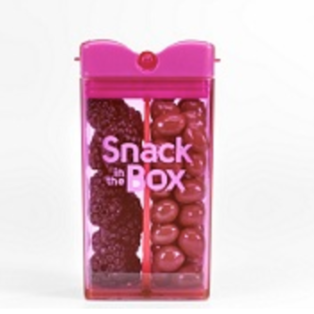 Precidio Precidio - Snack in the Box