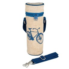 Soyoung Drink - Soyoung - Linen Water Bottle Bags
