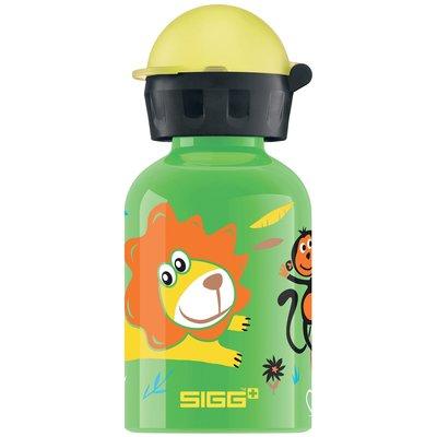 Sigg Drink - SIGG - Kids Sippy Bottle