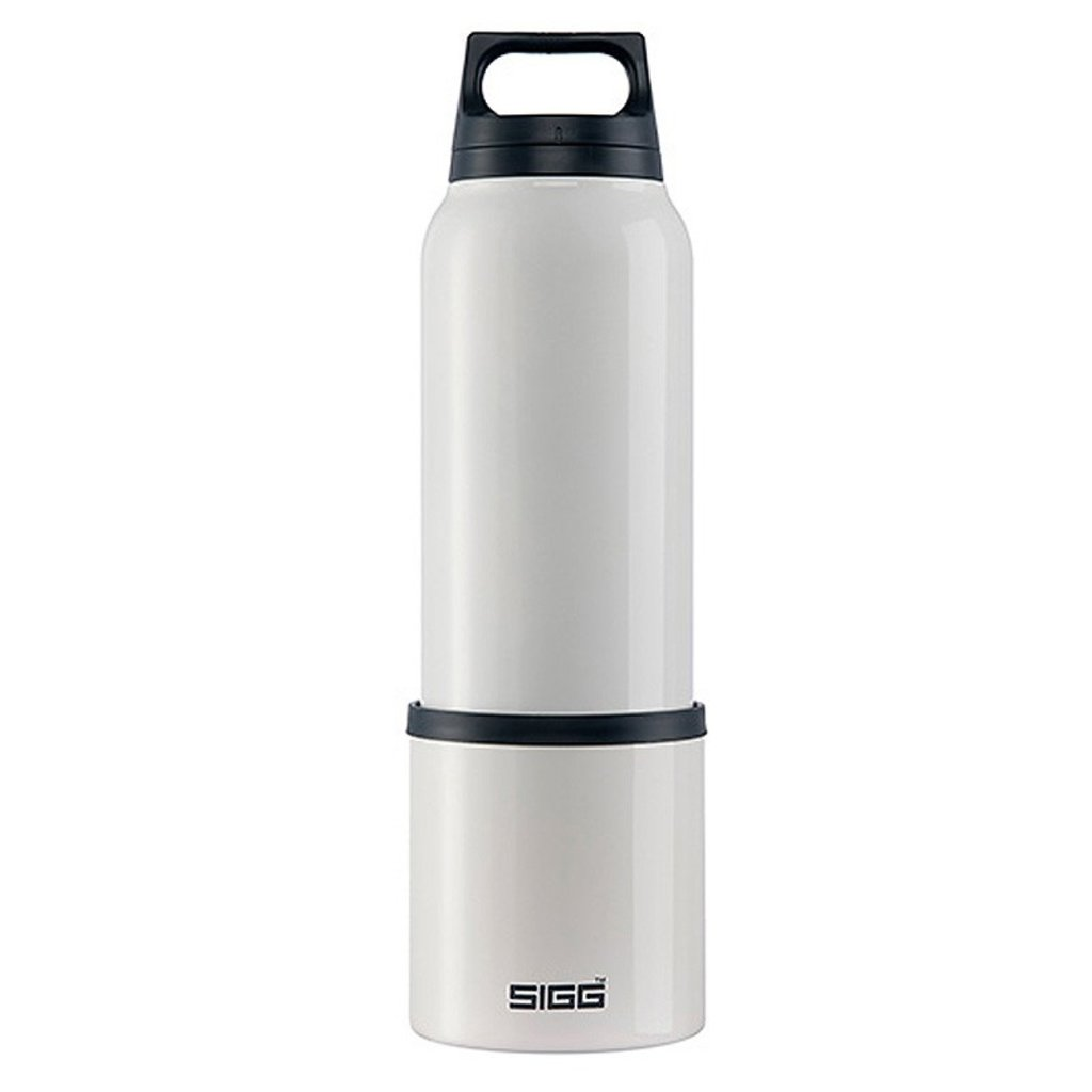 Sigg Bouteille isotherme SIGG Hot & Cold - 750ml