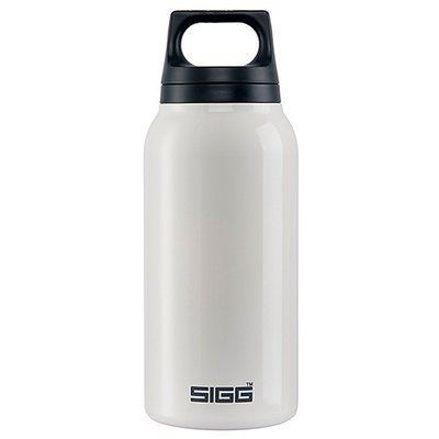Sigg Drink - SIGG - Hot & Cold - Insulated Thermal Bottle - 300ml