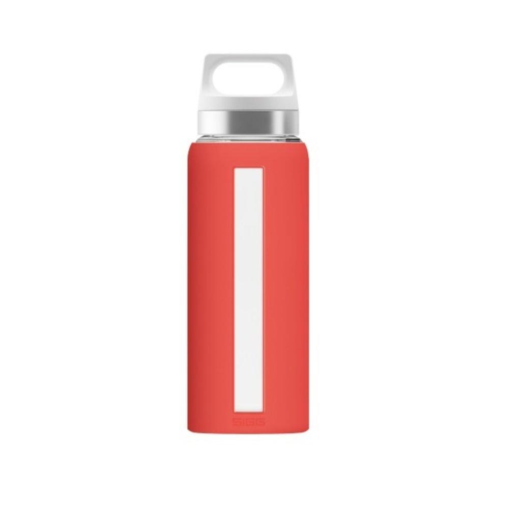 Sigg Drink - SIGG - Dream Glass Water Bottle - .65L