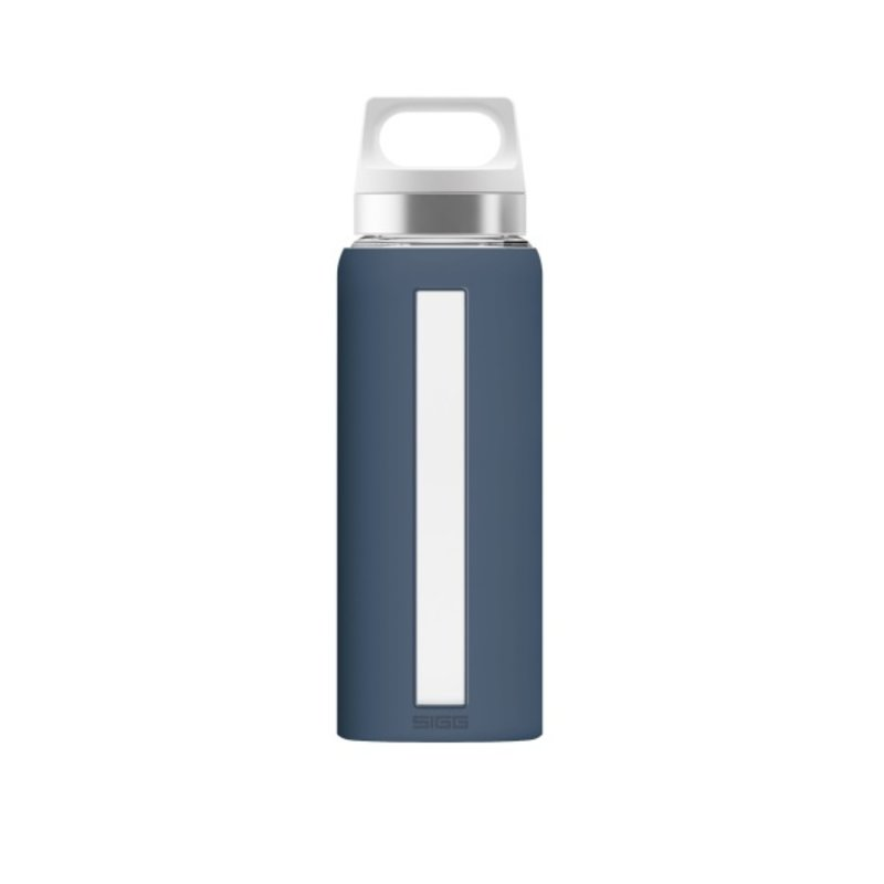 Sigg Drink - SIGG - Dream Glass Water Bottle - .65L