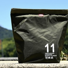 Showa Showa - Ancient - Lunch Pouch