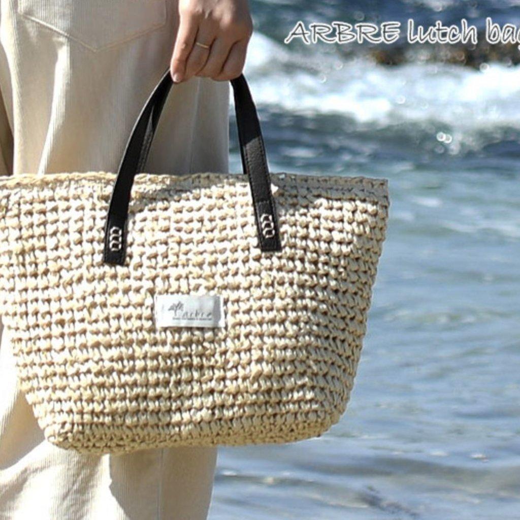 Showa Showa - Arbre - Lunch Bag