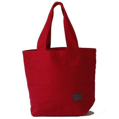 Sasicco Sasicco -Tote Bag 40