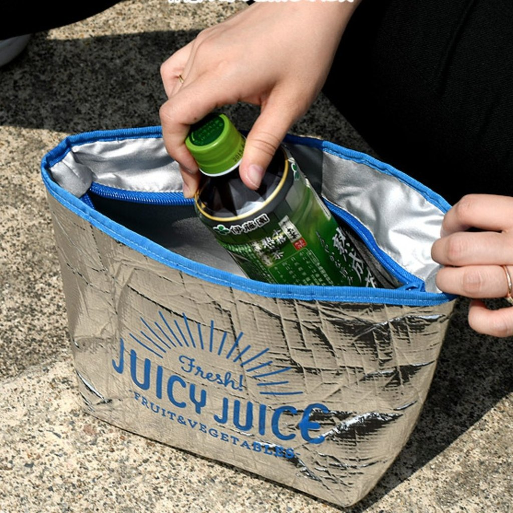 Sabu Pochette isotherme Juicy Juice