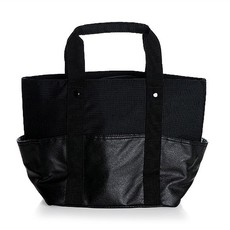 Sabu Sabu - Bearer Lunch Tote