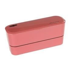 Sabu Sabu - Delicatus Lunch Box - 750ml